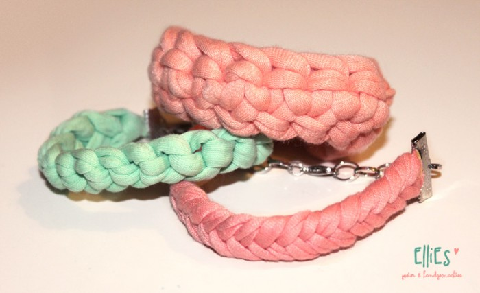 Armbänder1