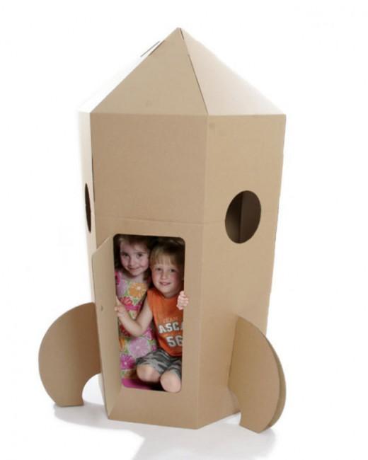 ellies riesen weihnachtsgeschenkesause geht los ellies handmades. Black Bedroom Furniture Sets. Home Design Ideas