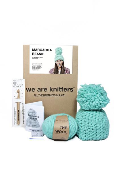 margarita-beanie-kit klein