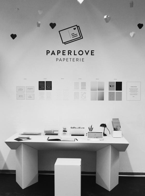 paperlove_ausstellung_hhx