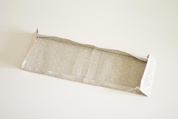 03-Stoffseiten umbügeln klein