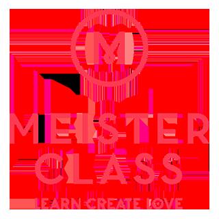 MEISTERCLASS Logo