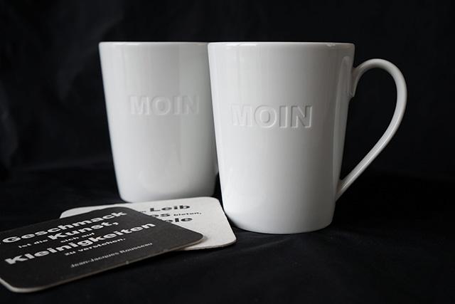 MOIN Tassen FreuDinge