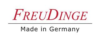 Logo FreuDinge