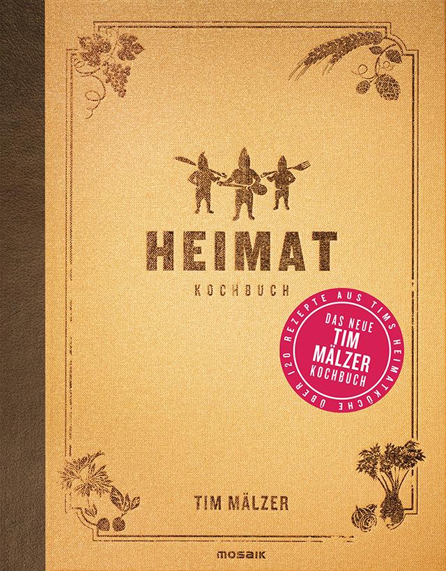 Heimat von Tim Maelzer
